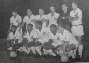 F 11 -  1963-1962 - Bicampeão mundial