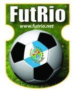 Logo FuTRio
