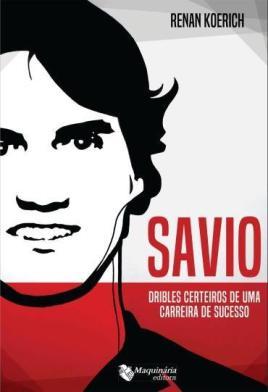 Savio_imagem