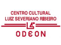 CCLSR-Cine-Odeon-Branco-200x150