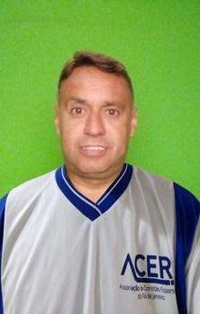 Octávio Bocão
