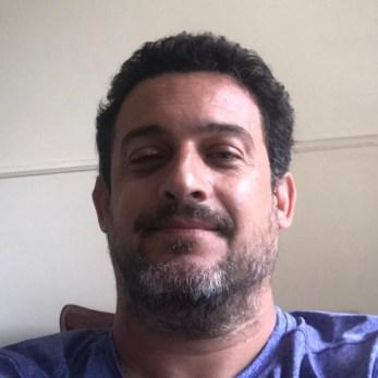 Vitor Zanelli