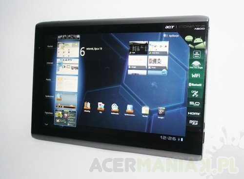 acer-iconia-tab-a500-35