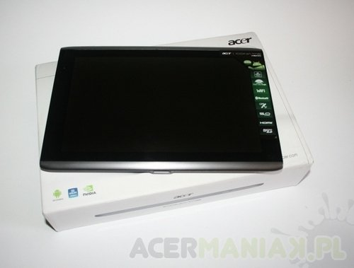 Acer Iconia Tab A500_1