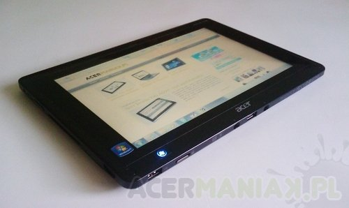 acer-iconia-tab-w500-13