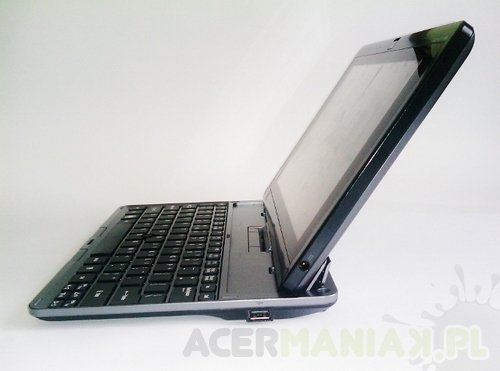 acer-iconia-tab-w500-19