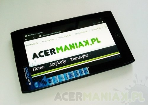 acer-iconia-tab-a100-22