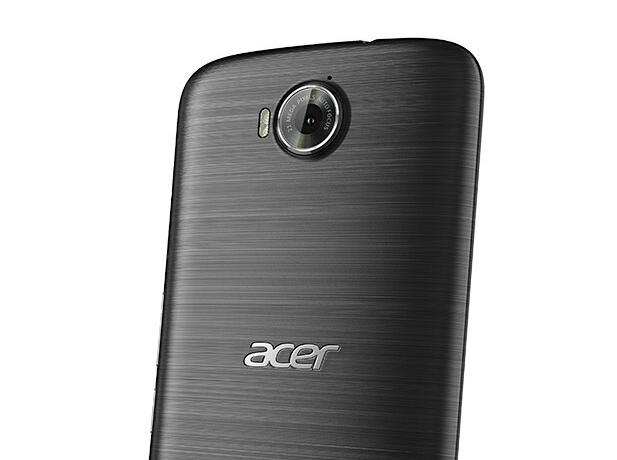Acer-liquid-jade-primo-34