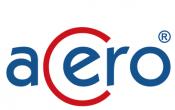 Acero – Fliesen aus Edelstahl