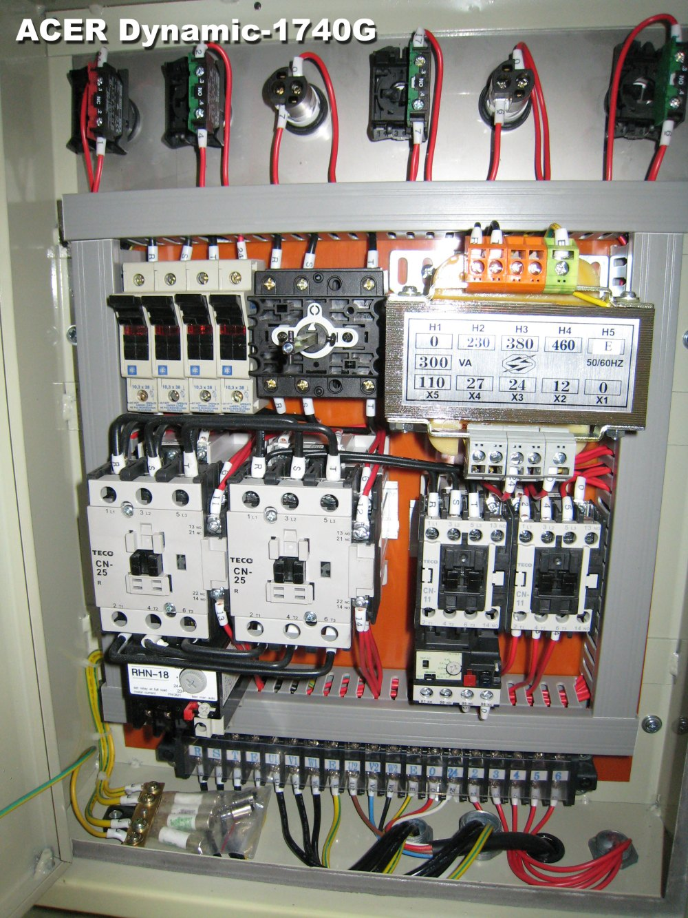 medium resolution of electrical panel board wiring diagram download wiring diagram wiring diagram of panel board