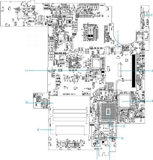 97 Ford Aspire Engine Diagram. Ford. Auto Wiring Diagram