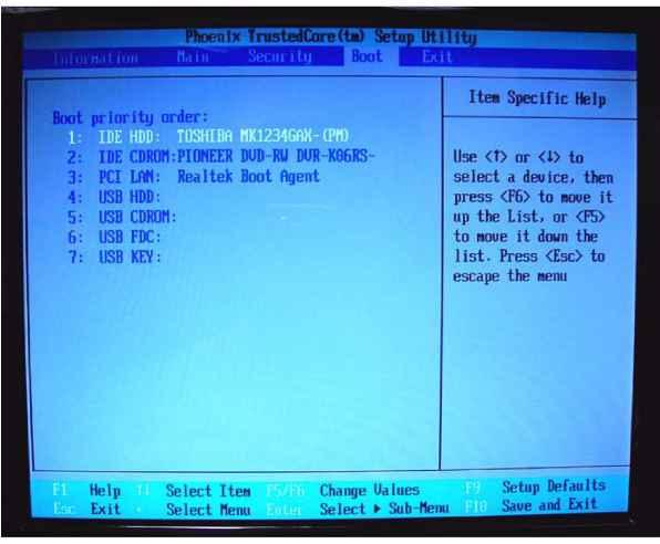 Acer Aspire Boot Disk - Ivoiregion