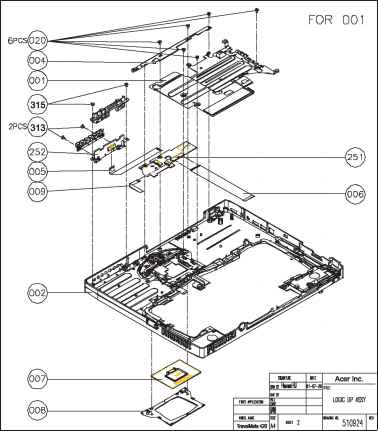 Dell Laptop Motherboard Diagram Alienware Motherboard