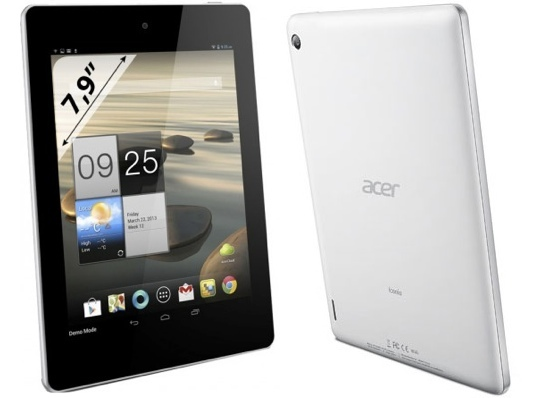 acer-iconia-a1-leak-002