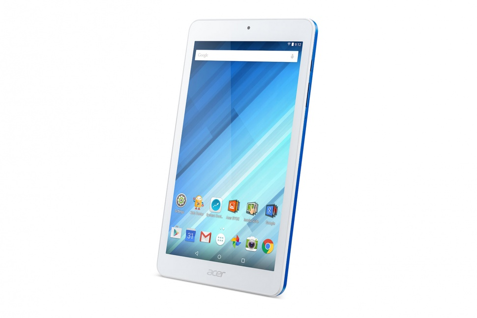 acer-iconia-one-8-blue-front-angle-970x647-c