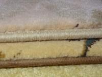 rug serging | Roselawnlutheran