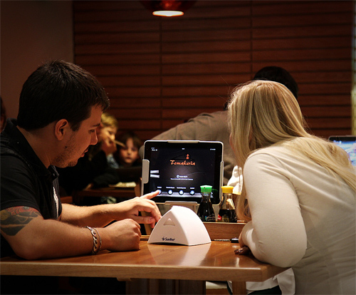 Cardápio-digital-para-Pizzarias-Bares-e-Restaurantes-acervodigital-com