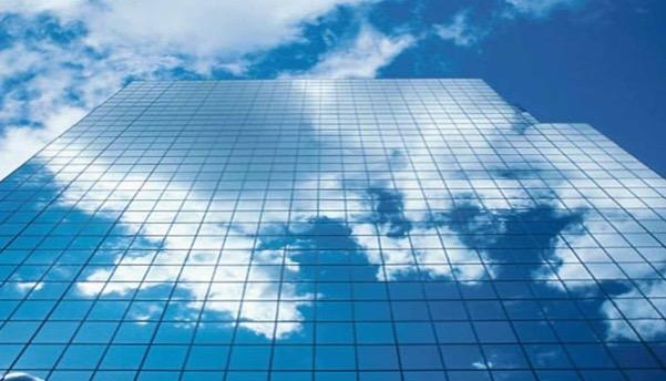 Razões e benefícios para as empresas iniciarem a jornada em direção à nuvem