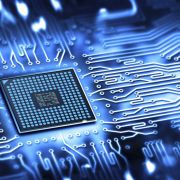 No setor de tecnologia o Brasil tem 195 mil empresas ativas