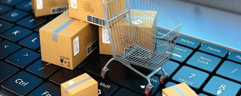 A duração de um e-commerce no Brasil aumentou muito mais desde 2015