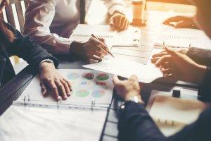 project management - Project Management