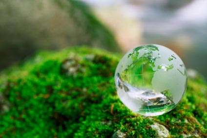 Masters programmes in Environmental Science  ACES