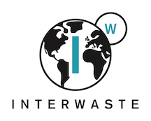 INTERWASTE: Synergising International Research into the