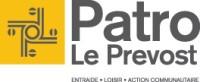 Patro Le Prévost
