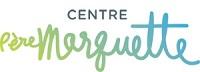 Centre Père-Marquette