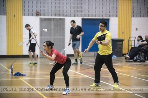 F20180211a122334_3087-Helene To,Billy Tong