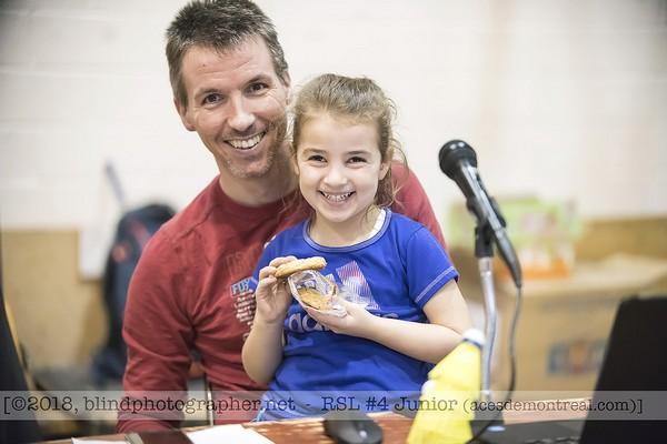 F20180211a124316_3182-Steve Bergeron et sa fille