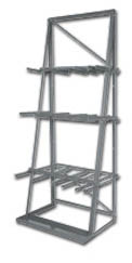bar and pipe storage rack ace