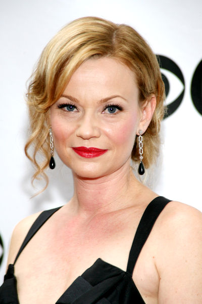 Samantha Mathis Picture 5  63rd Annual Tony Awards  Arrivals