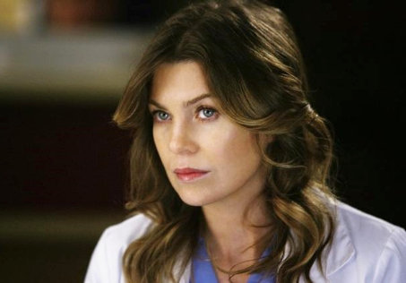 'Grey's Anatomy' 5.21 Preview: Meredith Could Get Fired
