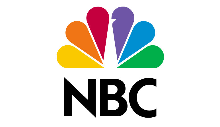 NBC's Official Fall 2009 Schedule Listed