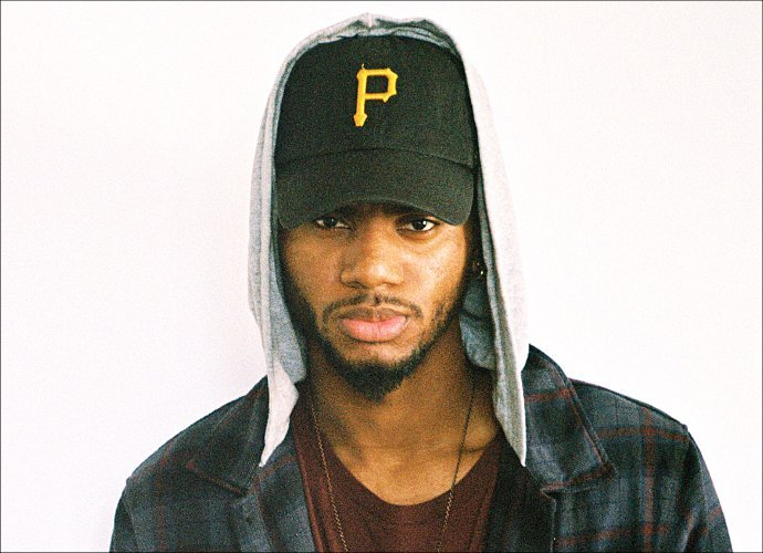 Image result for bryson tiller