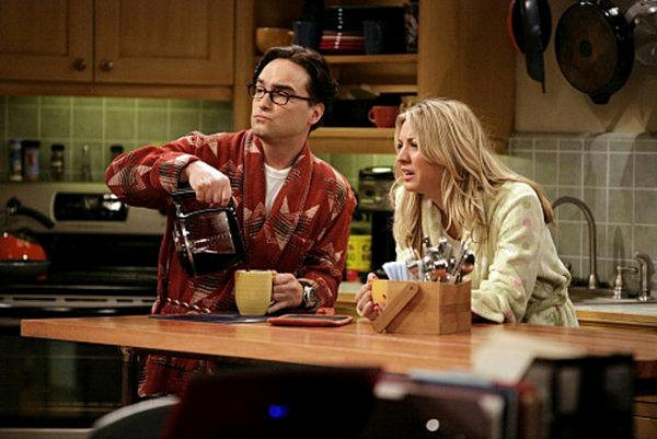 I want to buy this table  big bang theory  Ask MetaFilter