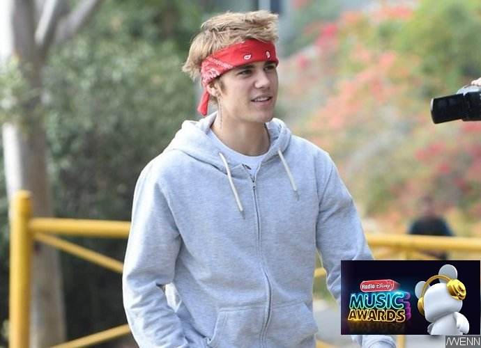Justin Bieber Selena Gomez Wedding Rumors