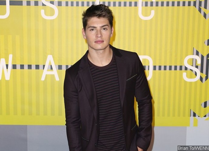 Marvels Runaways Casts Gregg Sulkin and Five More as