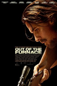 'Out of the Furnace' First Full Trailer: Christian Bale Is