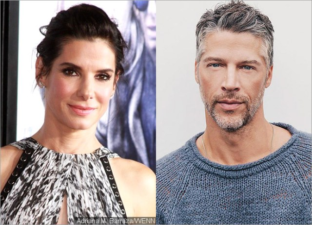 Sandra Bullock and Bryan Randall Call Off Wedding? They Reportedly 'Fight Over Everything'