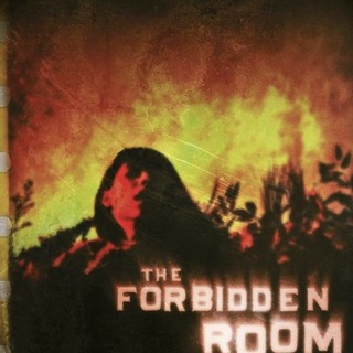 The Forbidden Room 2015 Pictures Trailer Reviews News