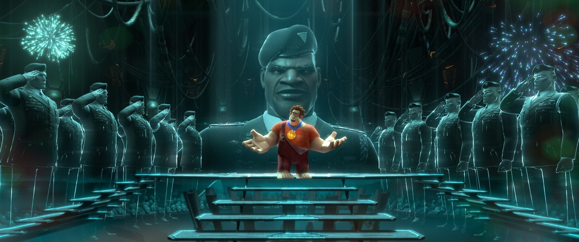 https://i0.wp.com/www.aceshowbiz.com/images/still/wreck-it-ralph-image01.jpg