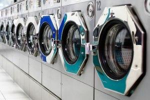 washing-machines-540