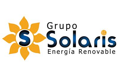 Grupo Solaris