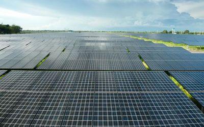 ¿Busca instalar paneles solares en su casa o empresa? ExpoSolar ofrecerá soluciones para ello