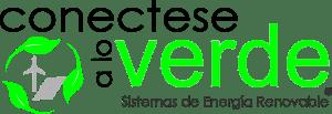 Logo Conectese a la Red 2018-2
