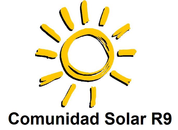 Comunidad Solar R9
