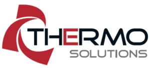 ThermoSolutions