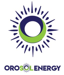 Orosol